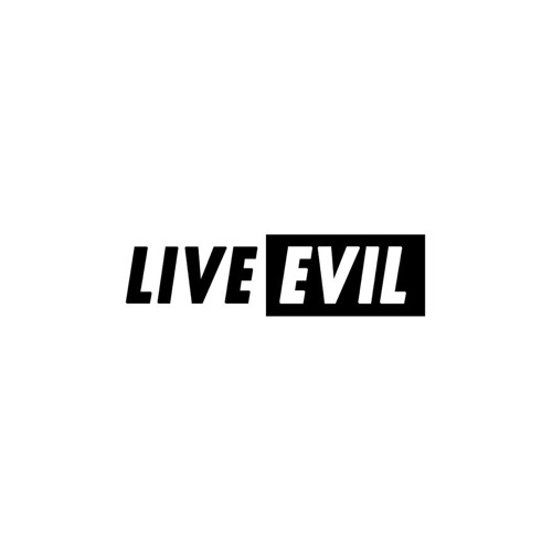 Live Evil's avatar
