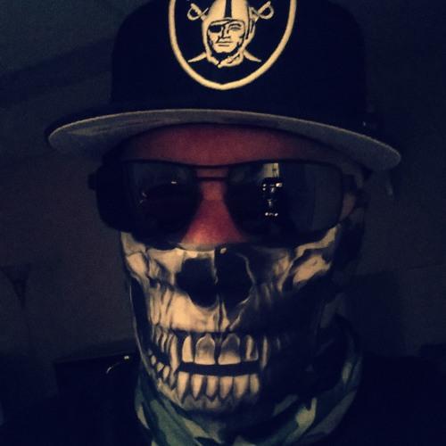 gangstashadow's avatar