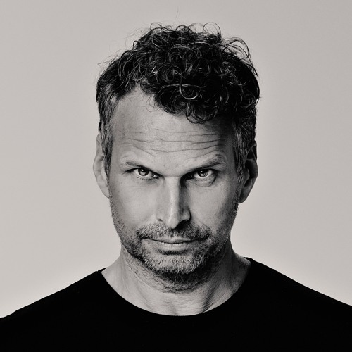 RonaldMolendijk's avatar