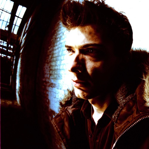 Paul David's avatar
