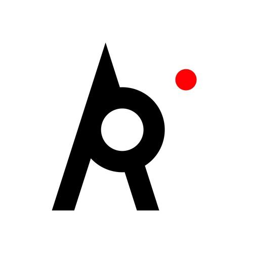 Renaud Alouche's avatar