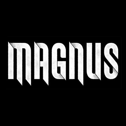 entermagnus's avatar