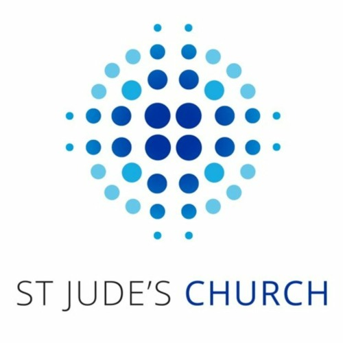 St Jude's Anglican Church's avatar