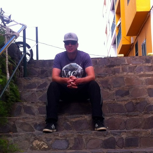 DJ NOVA (NWM)'s avatar