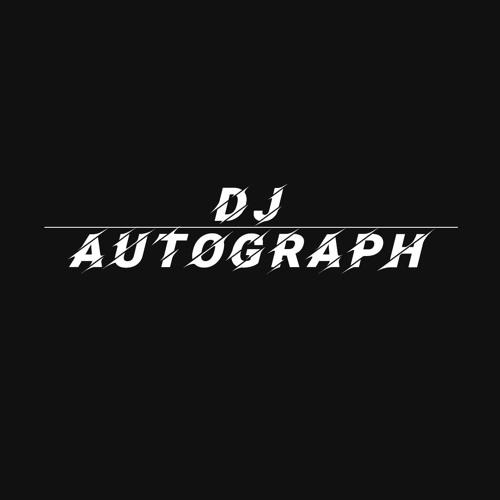 DJ Autograph's avatar