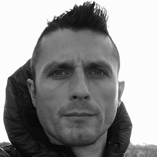 James Southwick's avatar