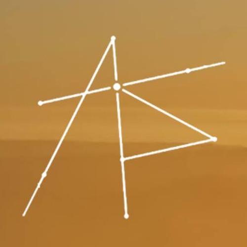 Adrian Ström's avatar