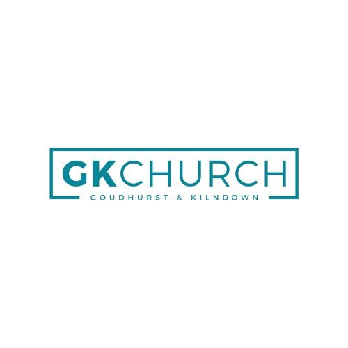 GK Church's avatar