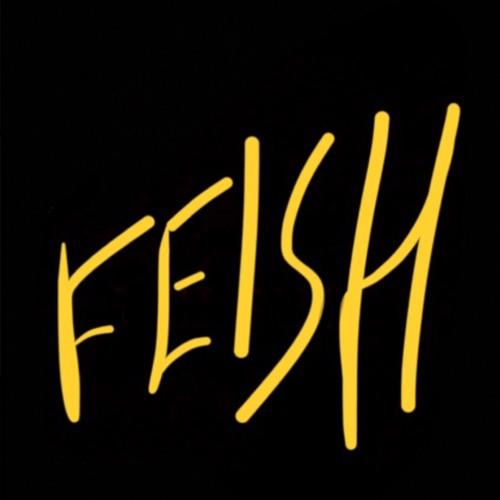 FELSH's avatar