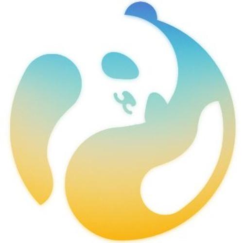 Подкаст «Панда дома»'s avatar