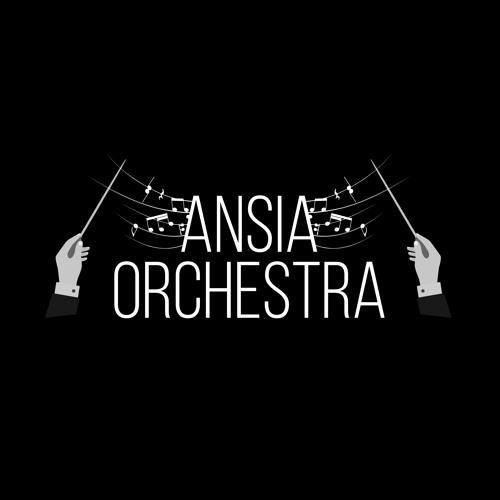 Ansia Orchestra's avatar