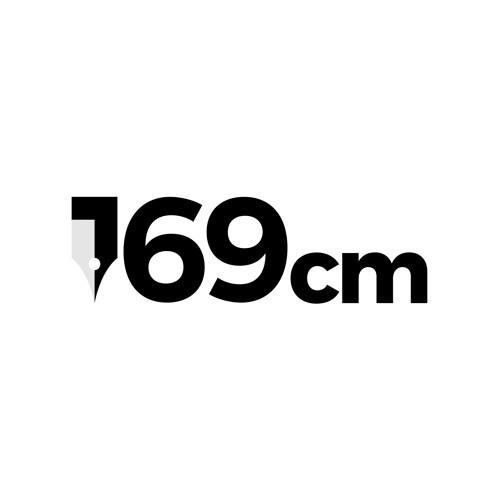 169cm.pl's avatar