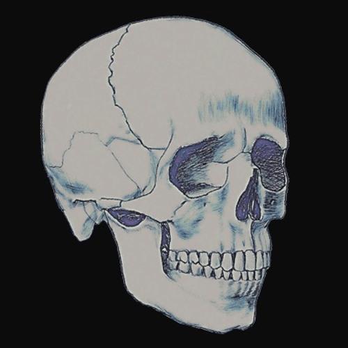 ɯnᴉuɯos's avatar