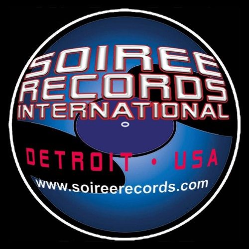 SoireeRecords's avatar