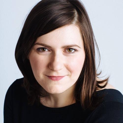 Brooke Lynn McGowan's avatar