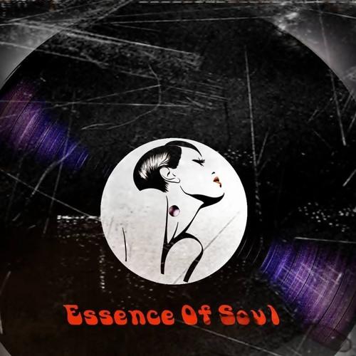 Essences Of Soul's avatar