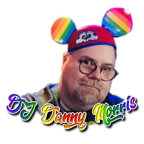 DJ Danny Morris's avatar