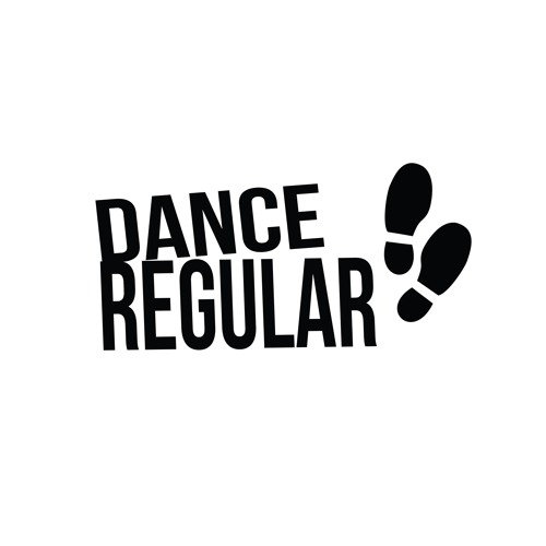 Dance Regular's avatar