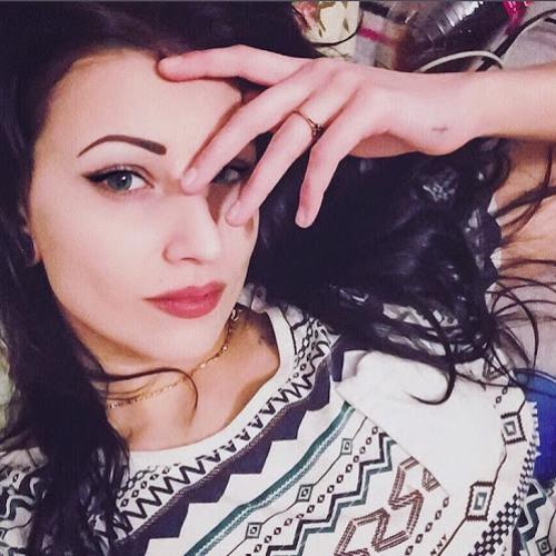 Juli Kors's avatar