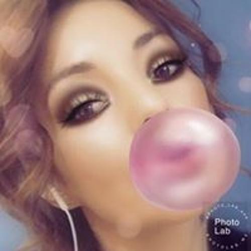 Ahinoa Murcia's avatar