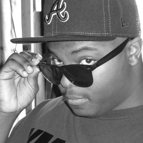 MIK3Y-SAVAG3's avatar