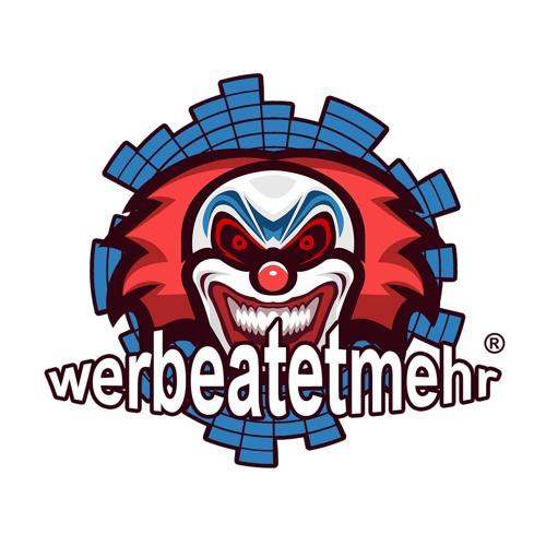 WerBeatetMehr's avatar