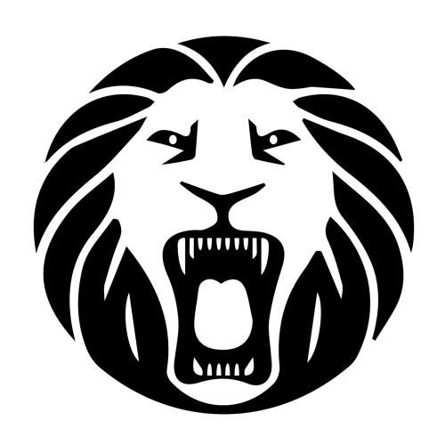 BAFOUBOY's avatar