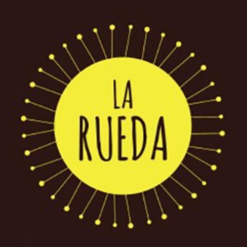 La Rueda's avatar