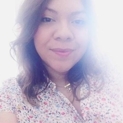 Silvia Inés 2's avatar