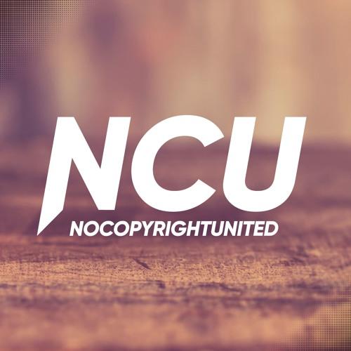 NoCopyright United's avatar