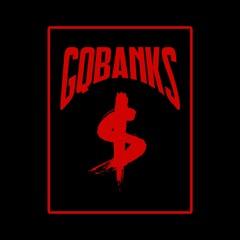 GQ Bank$$