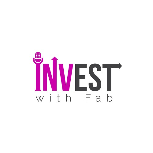 Invest with Fab's avatar