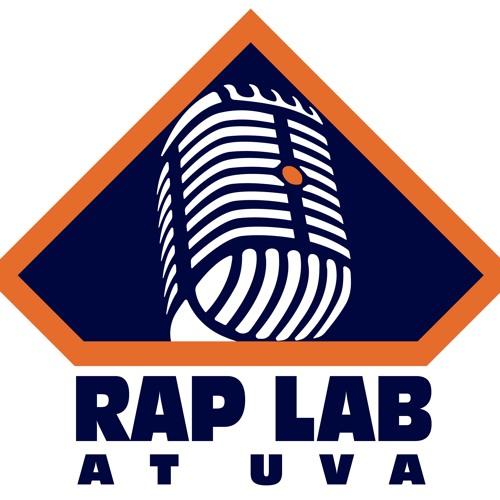 The Rap Lab at UVA's avatar