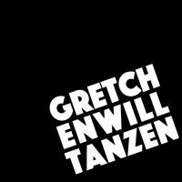 Gretchen will Tanzen