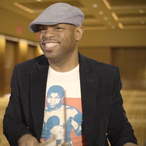 Grover Stewart's avatar