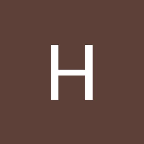 Hannah Lubbe's avatar