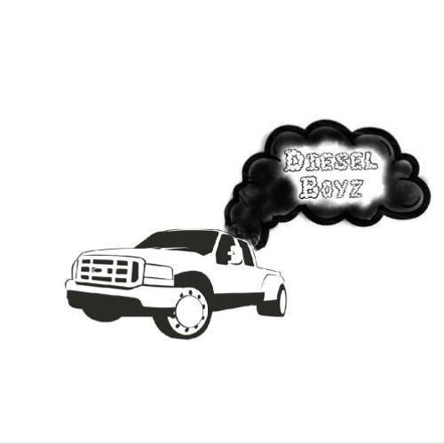 Diesel Boyz S Stream On Soundcloud Hear The World S Sounds