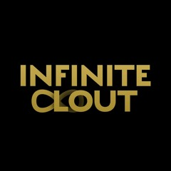 Infinite Clout