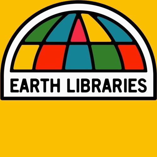 Earth Libraries's avatar