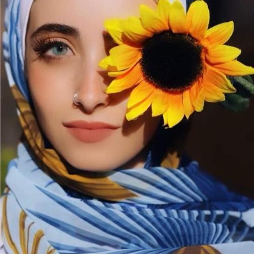 Enas turky's avatar
