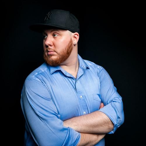 Curtis Nowosad's avatar