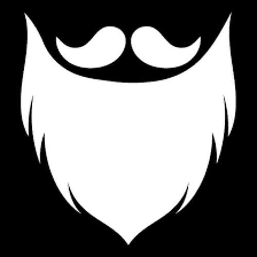 BOB @HERO`Z's avatar