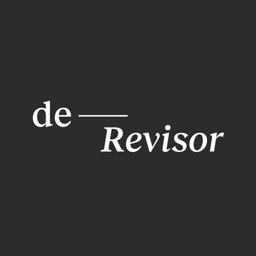 De Revisor's avatar