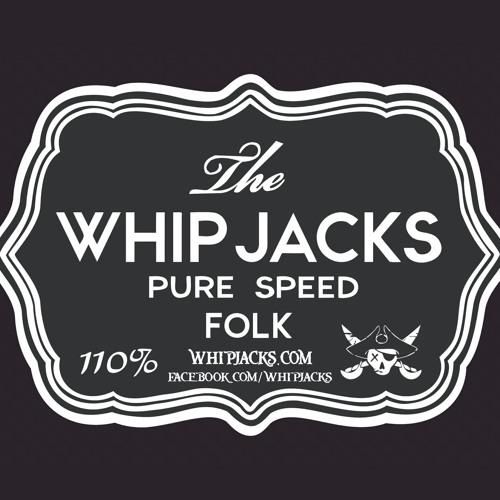 The Whipjacks's avatar