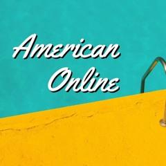 American Online