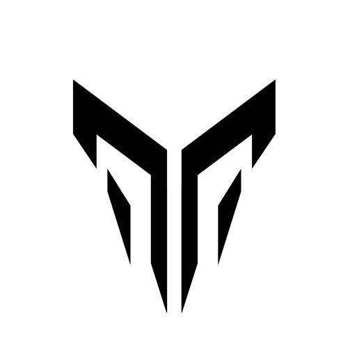 YuKiMuMa's avatar