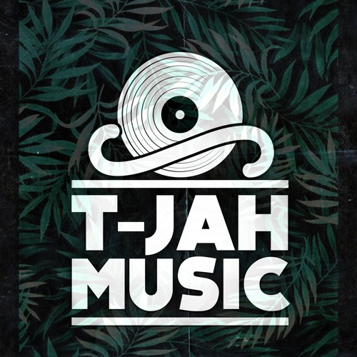 T-JAH MUSIC (Beatmaker)'s avatar