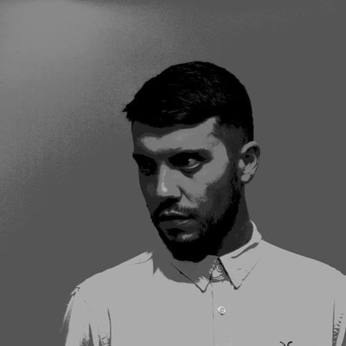 Dub Motion's avatar