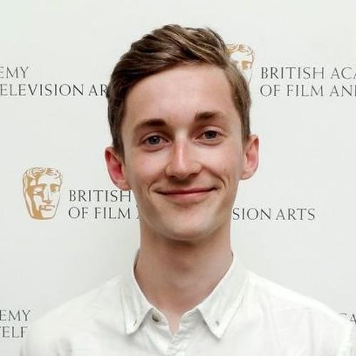 Chris Schlechte-Bond's avatar