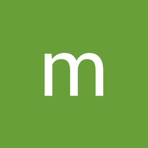 marsh music's avatar